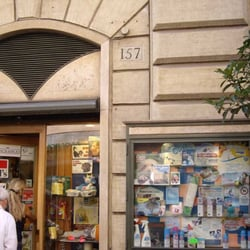 Non Solo Cani E Gatti Closed Pets Via Alessandria 155 157