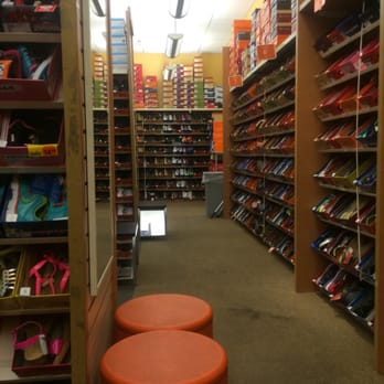 Photo Of Payless Shoe Source San Jose Ca United States Waiting For