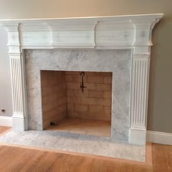 Accolade Fireplace Mantels Closed 14 Photos Fireplace Services