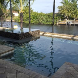 Artistic Design Pools Spas Pool Cleaners Cape Coral Fl