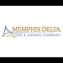 photo of delta tent awning company memphis tn united states
