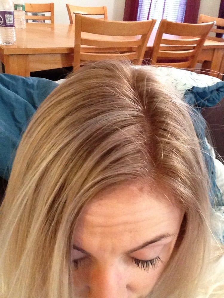 Stella s hair salon 10 photos 41 reviews hair salons north cambridge arlington ma - Beauty salon cambridge ma ...