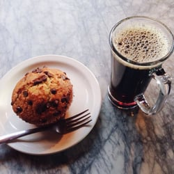 Cafe Milano Menu Berkeley