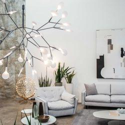Genial Interior Designers In San Francisco   Yelp