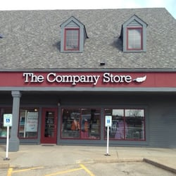 Ordinaire Photo Of The Company Store   Madison, WI, United States. Come Find Us