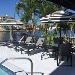 Great Photo Of Beach U0026 Patio Furniture   Fort Lauderdale, FL, United States.  Customeru0027s