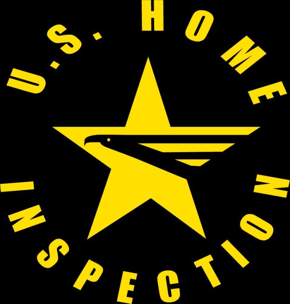 U.S. Home Inspection: Moline, IL