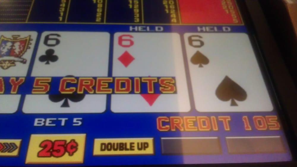 casino online österreich start online casino