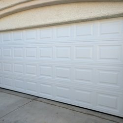 Photo Of UGD Garage Door Repair Of Las Vegas   Las Vegas, NV, ...