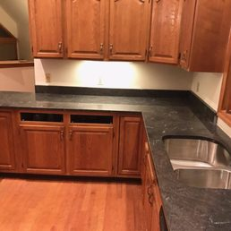 Awesome Photo Of Boston Granite Countertops   Waltham, MA, United States