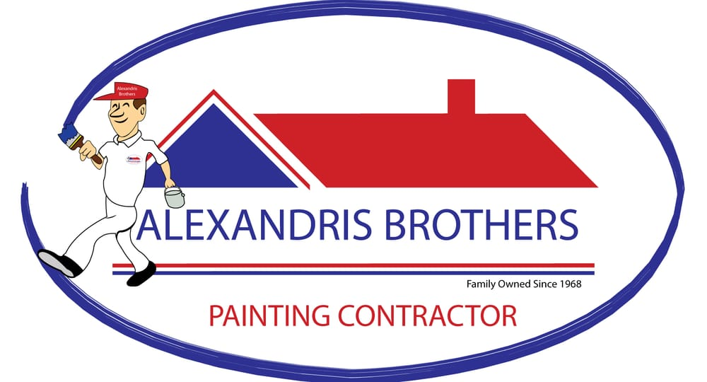 Photos For Alexandris Brothers Painting Contractor Yelp
