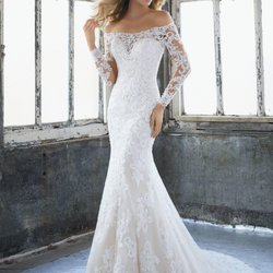 Bella Quinceanera & Bridal Boutique - 35