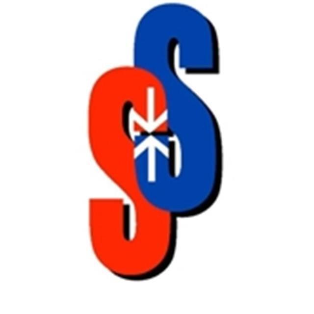 Sherman Smith Plumbing, Heating & Air: 2103 US Highway 206, Belle Mead, NJ
