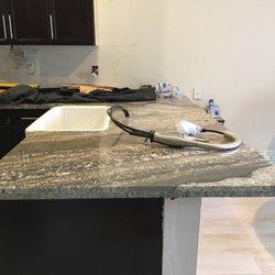 Photo Of Elegance Marble U0026 Granite   Fort Lauderdale, FL, United States