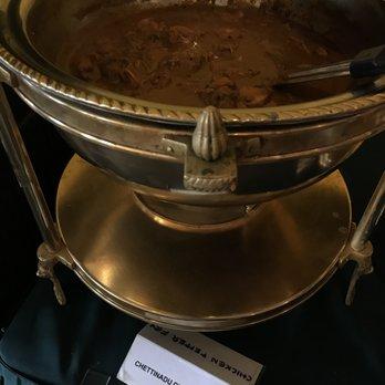Malabar indian cuisine 43 photos 115 reviews indian 3456 lauderdale dr richmond va - Malabar indian cuisine richmond va ...