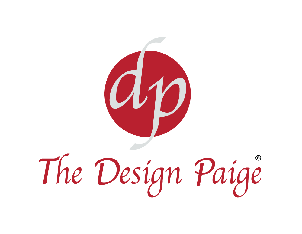 The Design Paige: Bellevue, WA