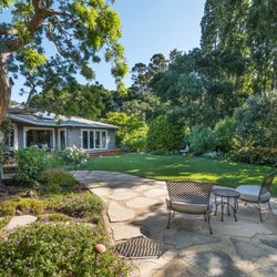 Photo Of Debbie Wong   Better Homes And Gardens Real Estate   Burlingame,  CA,