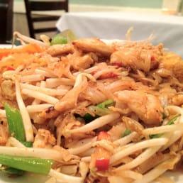 Top thai restaurant 55 photos 195 reviews thai for Arlington thai cuisine
