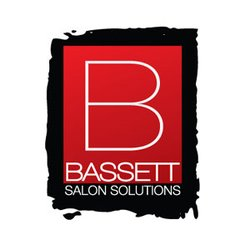 About us. Welcome to Bassett Salon Solutions! We are a premier salon distributor of Eufora, Davines, Kemon and GK Hair products in the Western United States.