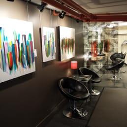 Salon De Coiffure Flash - Beauty & Spas - 1176 Av Cartier, Quebec ...