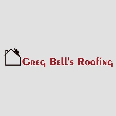 Photo For Greg Bellu0027s Roofing