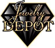 Jewelry Depot: 7923 New Hampshire Ave, Hyattsville, MD