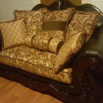 Modesto Craigslist Furniture Honduraeraria Info