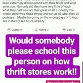 Son Of A Vet Thrift Shop - (New) 169 Photos & 110 Reviews