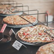 Spinato's Pizza - 178 Photos & 484 Reviews - Pizza - 227 S ...