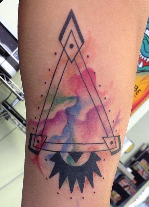 Aaa tattoo 129 photos tattoo 1548 johnston st for Tattoo shops lafayette la