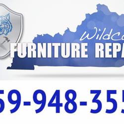 Photo Of Wildcat Auto Repair   Lexington, KY, United States. Lexington, KYu0027s