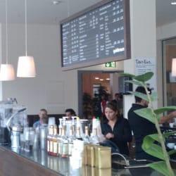 Goldbraun Café Friedrich Ebert Allee 140 Bonn Nordrhein