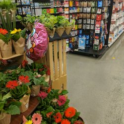 Acme Markets Philadelphia, PA - Last Updated February 2019