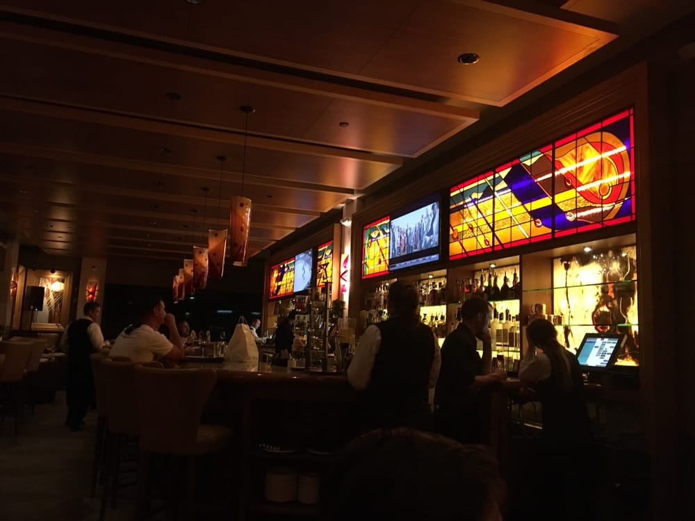 Eddie merlot s 72 photos 95 reviews seafood 23207 for Fish restaurants in scottsdale