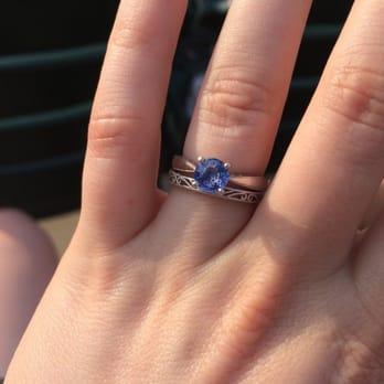 Photo Of Shane Co.   Louisville, KY, United States. My Amazing Ring