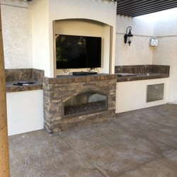 made in the shade patio bbq 14 photos patio coverings 6625