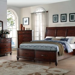 Photo Of Louisville Furniture Ky United States 4 Pc Bedrooms Starting