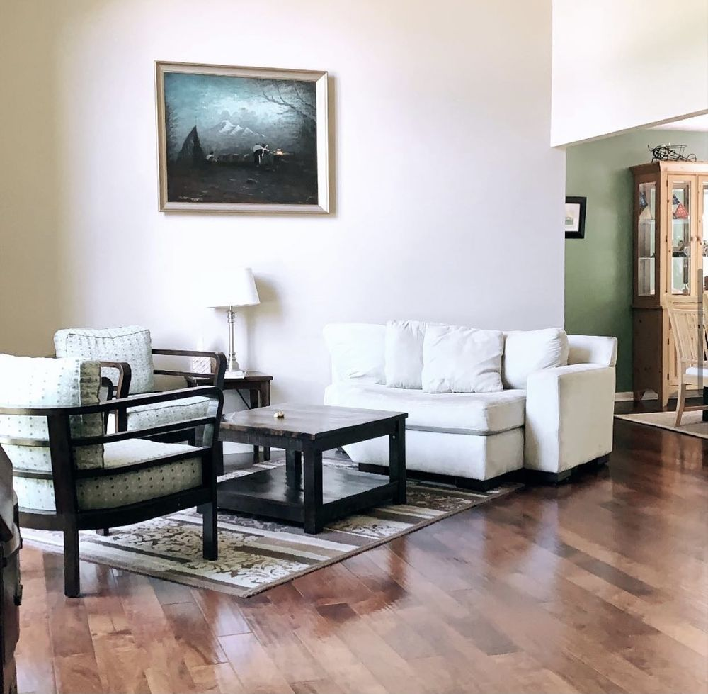 EcoFresh Cleaning: Hartville, OH