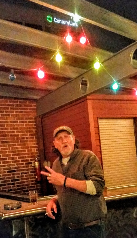Club David: 214 W 10th St, Sioux Falls, SD