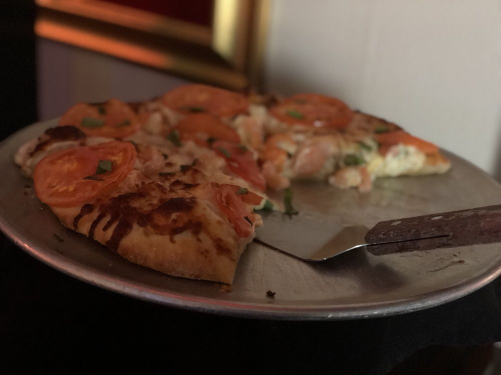 Social Spots from Jaffre's Restaurant & Bar & Six Pack