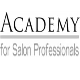 Academy for salon professionals lukket for Academy for salon professionals yelp