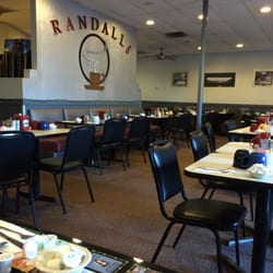 Photo Of Randall S Restaurant Cottonwood Az United States