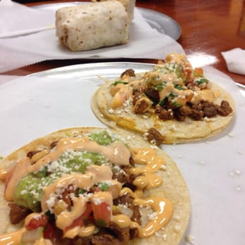Best Mexican Restaurant In Mooresville Nc