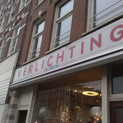 Shine Squad Verlichting - Lighting Fixtures & Equipment ...