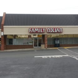 Family dollar stores 4736 south blvd for Starmount motors south blvd