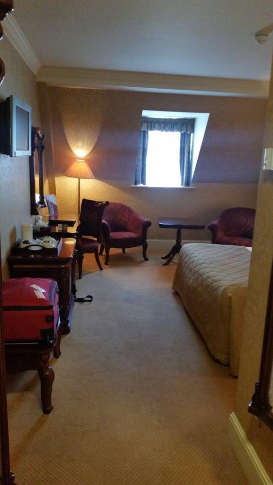 B And B Near Citywest Hotel Dublin