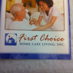 first choice home care living inc closed home health care aliso viejo ca united states. Black Bedroom Furniture Sets. Home Design Ideas