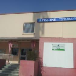 Piscine municipale de blagnac swimming pools 1 place for Piscine municipale