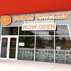 swegs kitchen metairie 61 38 210