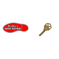 Bethesda Shoe Repair